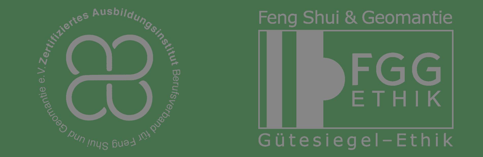 Feng Shui Akademie impressum internationale feng shui akademie