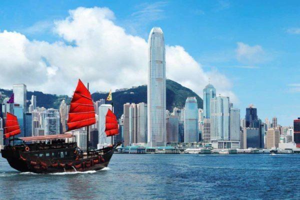 Feng Shui Akademie internationale feng shui akademie ausbildung beratung wissen