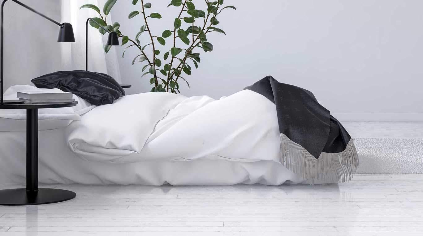 Feng Shui Bad: 3 Tipps für Feng Shui im Badezimmer