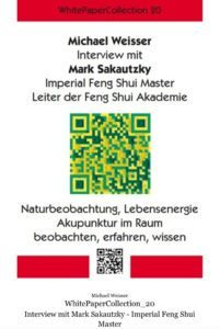 Feng Shui Akademie master sakautzky feng shui berater dozent business consultant