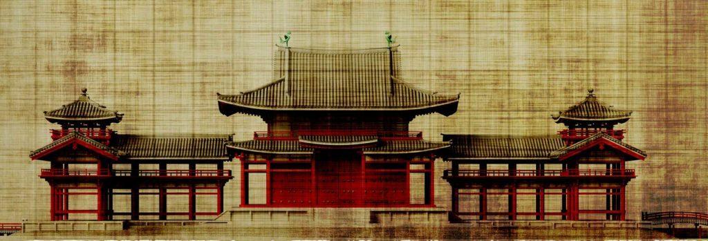 china-pagode